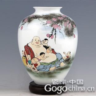 大师作品展开幕,大量杭州市民前往欣赏