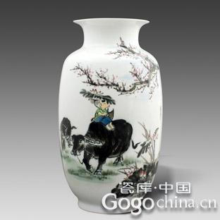 茶文化现身深圳收藏品礼品展
