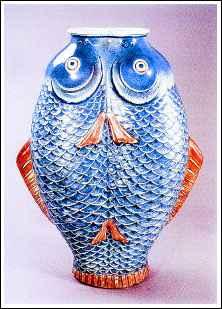 如何收藏民窑瓷器