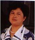 崔国琴紫砂工艺美术师