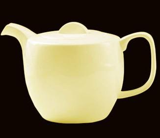 如何鉴别精细陶瓷与传统陶瓷