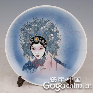 北京收藏品礼品展介绍