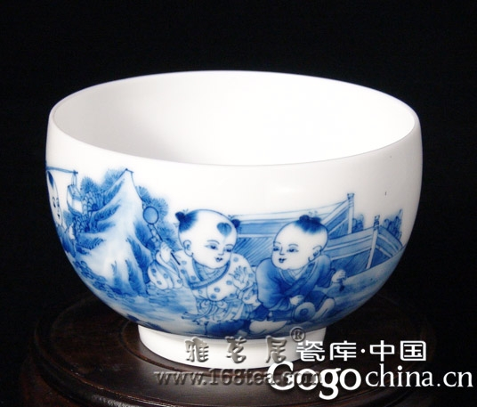 瓷苑新品—瓷库中国推荐高温高强度无铅骨质瓷