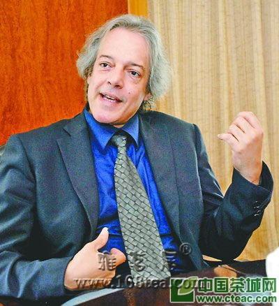 意大利吉他家马尔科斯最爱中国绿