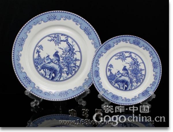 文化的注入是包括瓷器在内的所有中国制造的唯一出路