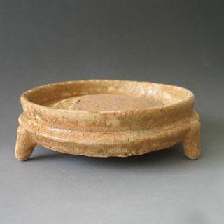 如何辨识瓷砚 不同时期的砚有何特点