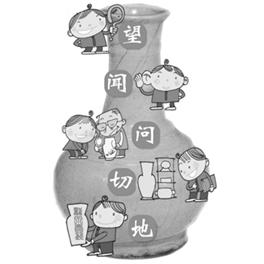 古陶瓷的科学鉴定和收藏