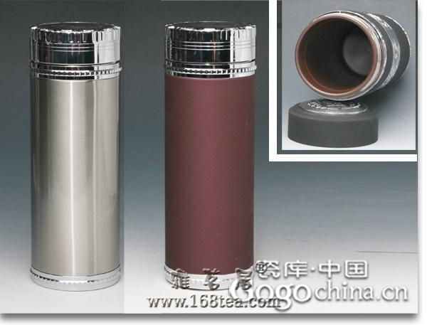 砂质不同的紫砂壶,最宜选用不同茶品冲泡