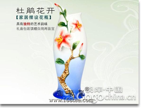 潮州瓷器收藏价值是否需要重新鉴定