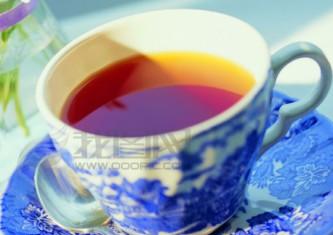 用中草药泡茶喝好不好?