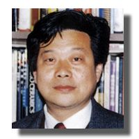 江苏工艺美术大师鲍志强
