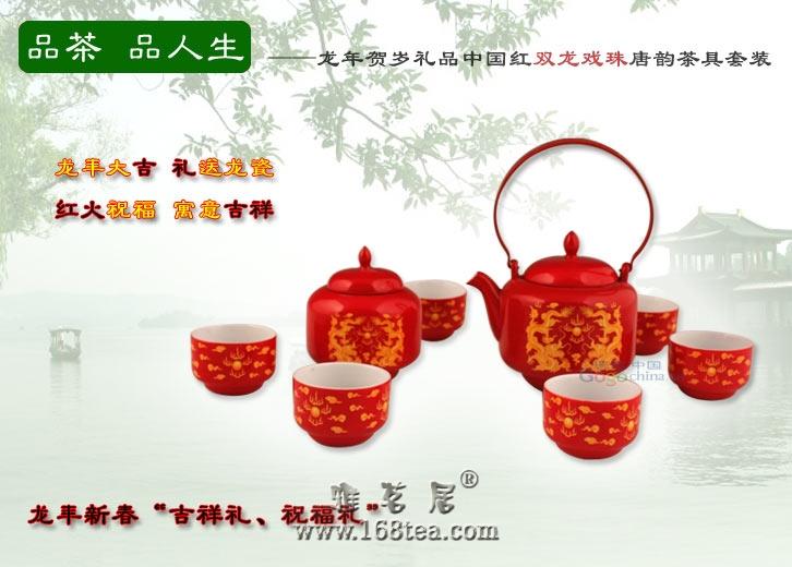 返璞归真从简行事,紫砂茶具反映时代的产物