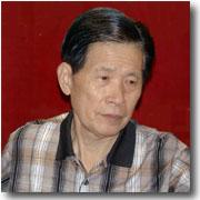 江苏工艺美术大师徐汉棠