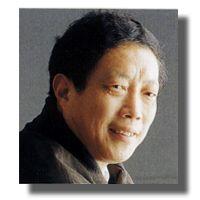 江苏工艺美术大师李昌鸿