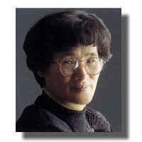 江苏工艺美术大师葛明仙