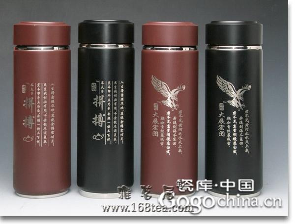 投资收藏紫砂茶具:针对不同阶层要量力而为