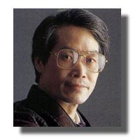江苏工艺美术大师鲍仲梅