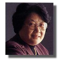 江苏工艺美术大师谢曼伦