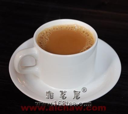 拉茶|拉茶的制作方法|马来西亚的拉茶文化u