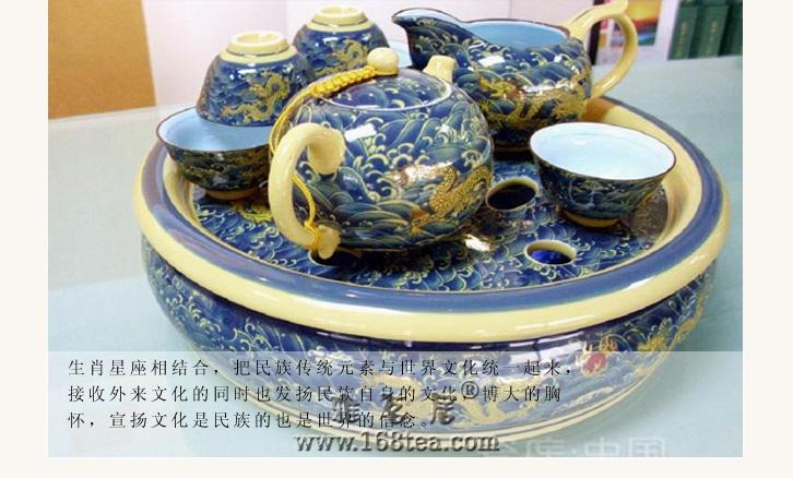 七大特征,教你怎么辨别心仪紫砂茶具是否为真