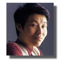 江苏省助理工艺师——陈国良