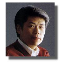 江苏省助理工艺师——刘建平