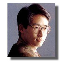 江苏省助理工艺师——姚志源