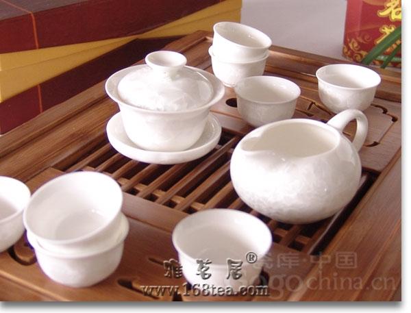 紫砂茶具收藏中自得其乐,藏品稳步上升有诀窍