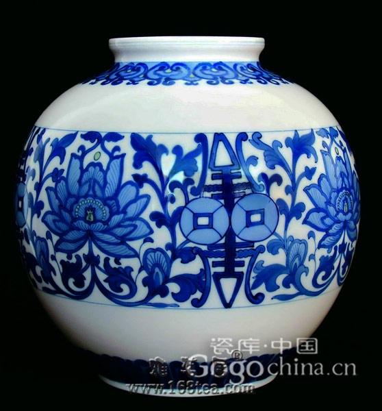 明代正统、景泰、天顺三代是中国陶瓷历史上的空白期?