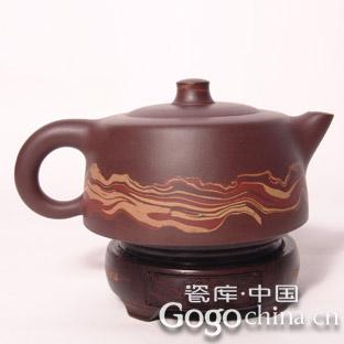 收藏殆尽的紫砂茶具,究竟有何社会文化影响