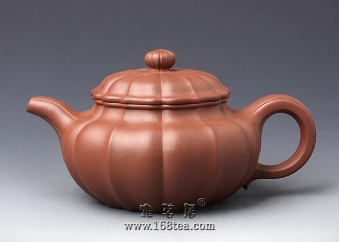 紫砂茶具如何充当艺术品殊荣