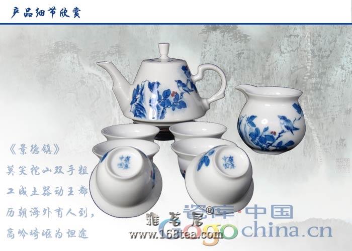 紫砂茶具是龙年礼品中的精品,带给人们精致的生活体验