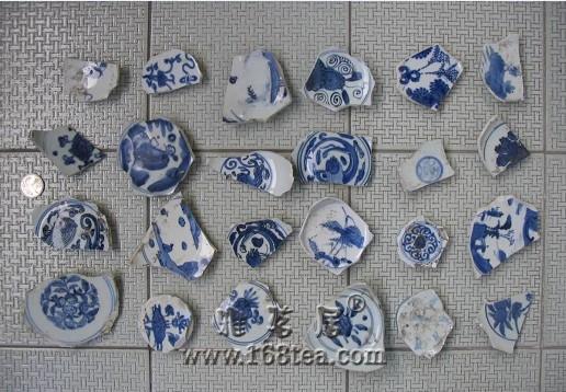 收藏龙年礼品陶瓷瓷片需擦亮眼睛,需要几点注意的地方