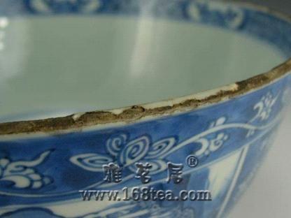 龙年礼品陶瓷热的鉴赏术语,大家一起学习和参考