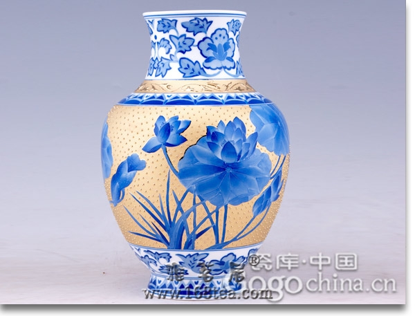 现在收藏陶瓷器文化,能弥补工业化的文化缺憾