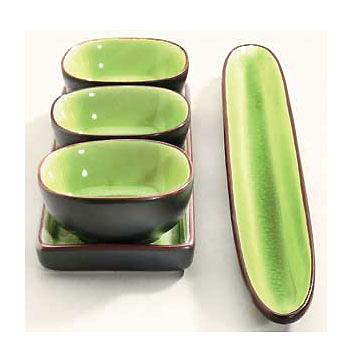 绿色陶瓷颜料研究,昨天,今天,明天