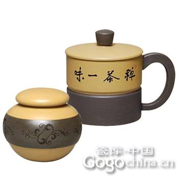 陶瓷行业寒流之下,仙有仙道,魔有魔招