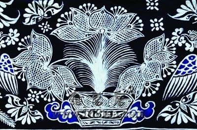 传统工艺面临传承困境,龙泉青瓷大学生争相学习