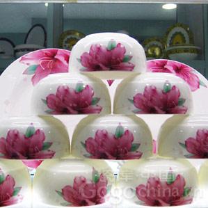 调大,调全,调强,调优,景德镇再改陶瓷产业
