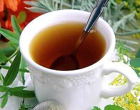 最适合夏季喝的自制凉茶