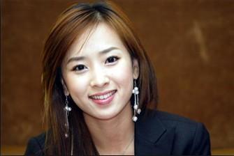 韩国女星SARA六招轻松减肥方法