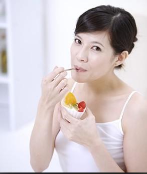 专家提醒 挑选减肥药品不可盲目跟风