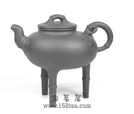 厦门现茶博会金奖紫砂壶