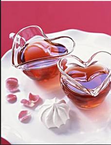 韩国米茶的瘦身功效