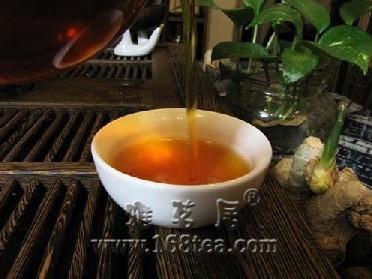 消食化痰 教你如何制作百日咳茶