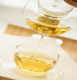 今夏最流行的7大美肤茶秘方大放送