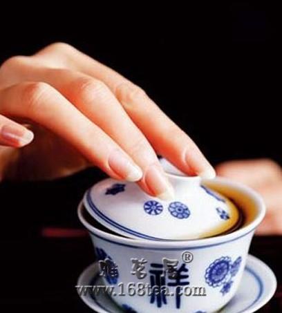 夏季常喝10种清热去火的养生茶