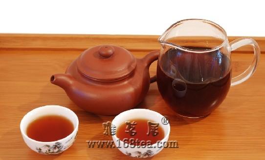 最流行的5款减肥茶 降脂效果实在佳