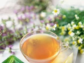 专家:喝茶能减少身体脂肪 达到减肥效果