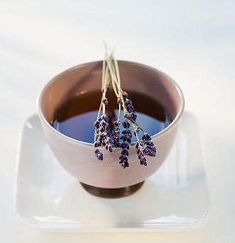 九种世界级健康减肥茶 助您喝出苗条身材